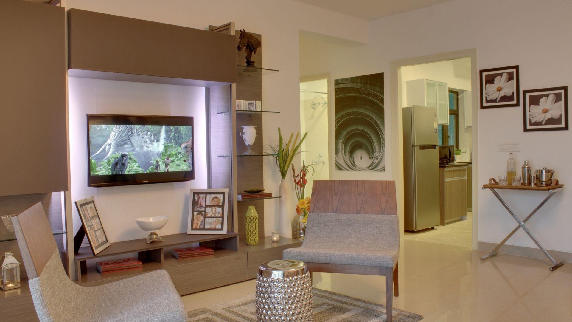 Meerutone Buy 2 3 Bhk Apartments In Meerut Flats For Sale In Meerut